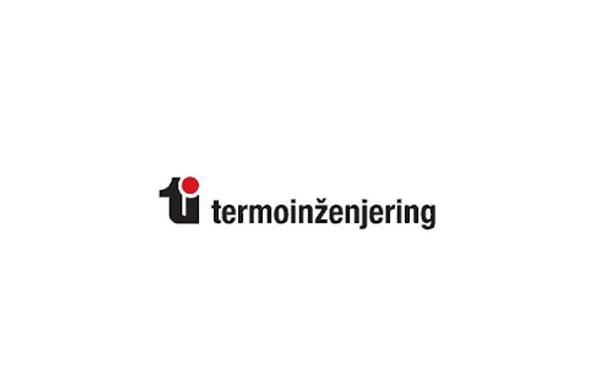 Termoinženjering, Belgrade