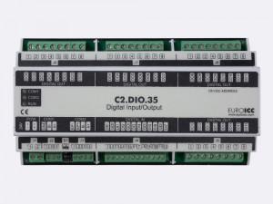 c2.dio.35-a