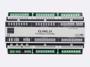C2.FNC.31