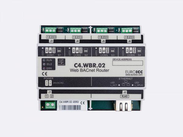 c4.wbr.02-a