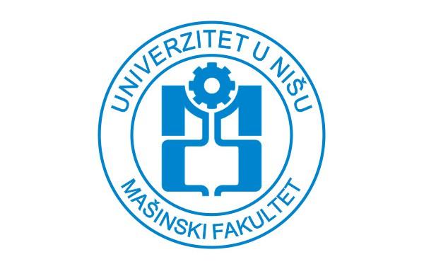 Faculty of Mechanical Engineering, Niš