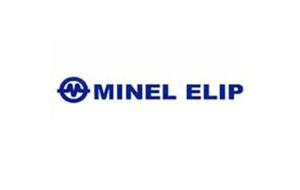 MINEL – ELIP, Belgrade