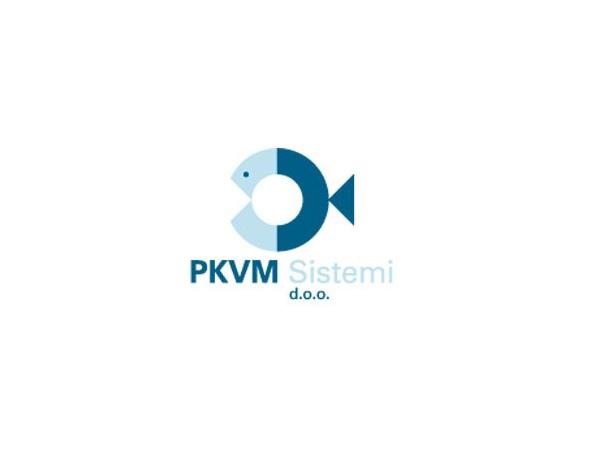 PKVM Sistemi, Belgrade