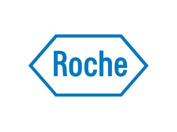 Roche, Belgrade, Serbia