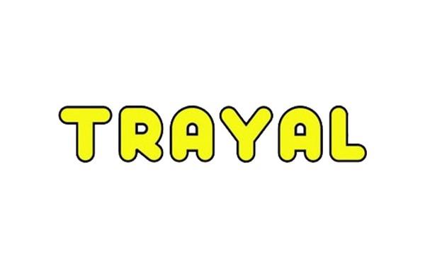 TRAYAL, Kruševac