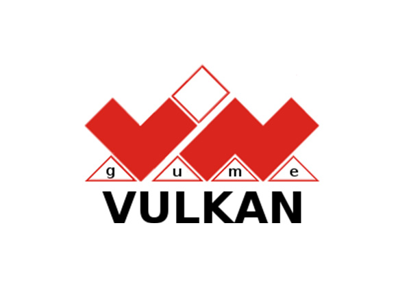 VULKAN, Niš