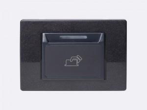 RM.CHA.01-RF-Card-Holder-001