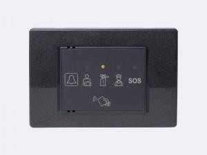 RM.CRA.01-RF-Card-Reader-001