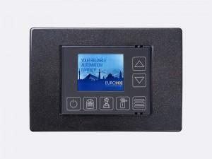 Remote-Display-Unit-RM.RDA.01-001