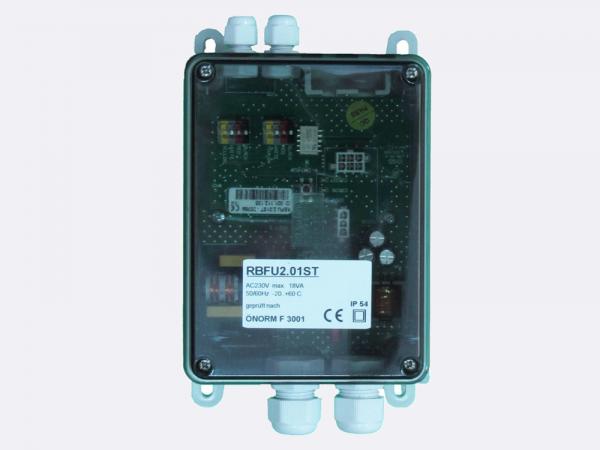 T3-RBFU-2.01-ST