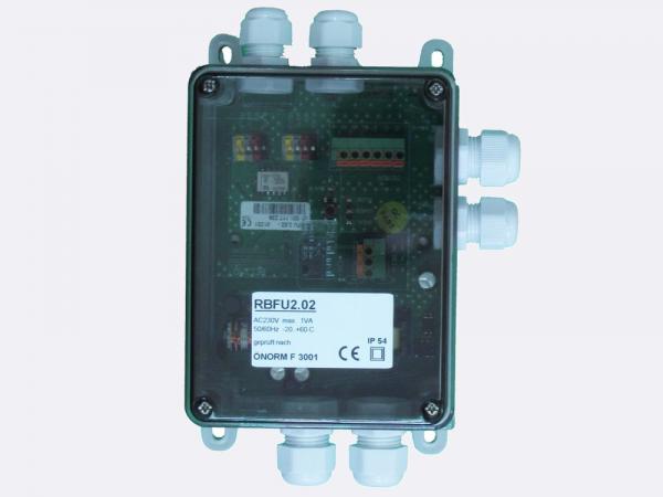 T3-RBFU-2.02