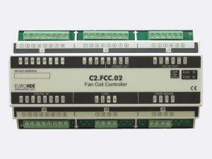 c2.fcc.02