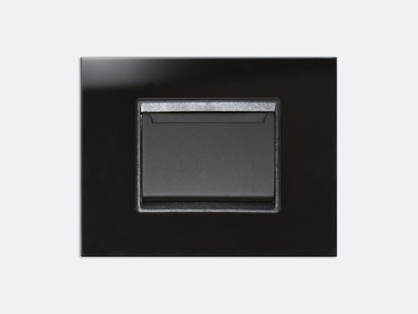 Programmable card holder device designed for hotels – RG.CHA.01