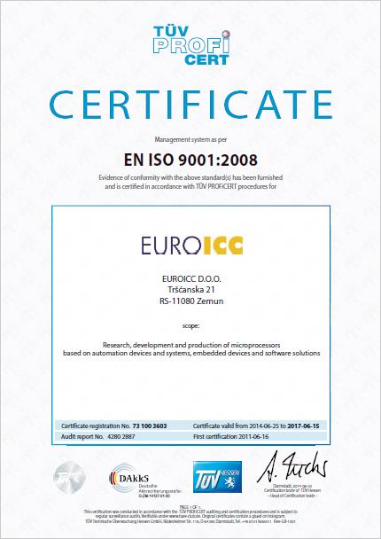 EUROICC_9001