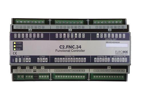 c2-fcn-34