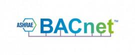 BACnet<sup>TM</sup>