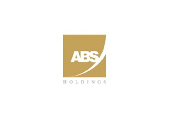 ABS Holdings