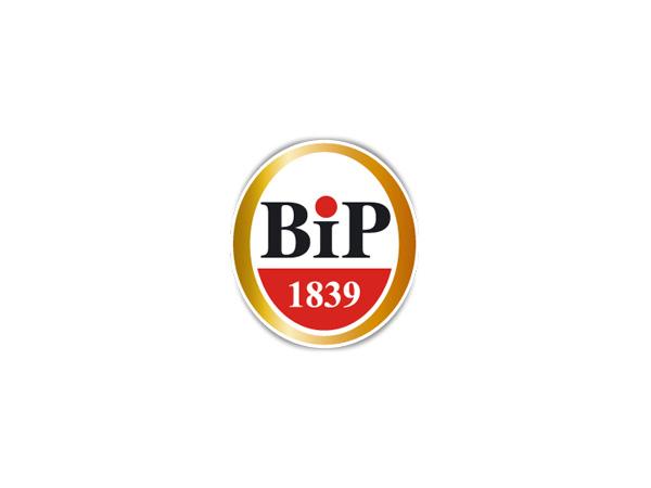BIP, Belgrade