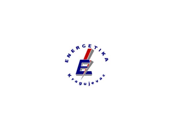 ENERGETIKA, Kragujevac