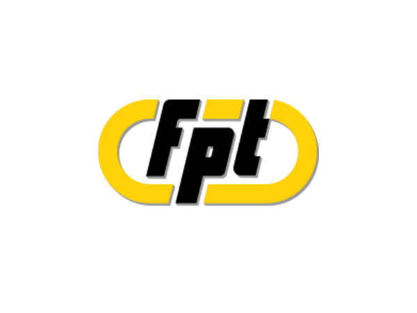 FPT Industrie, Maria Di Sala, Italy