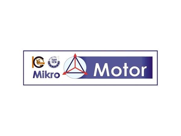 Mikromotor, Belgrade