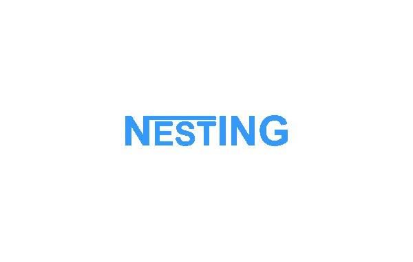 Nesting, Belgrade