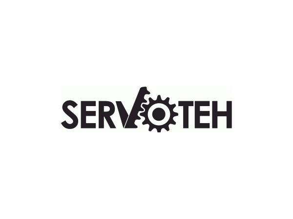 Servoteh, Belgrade
