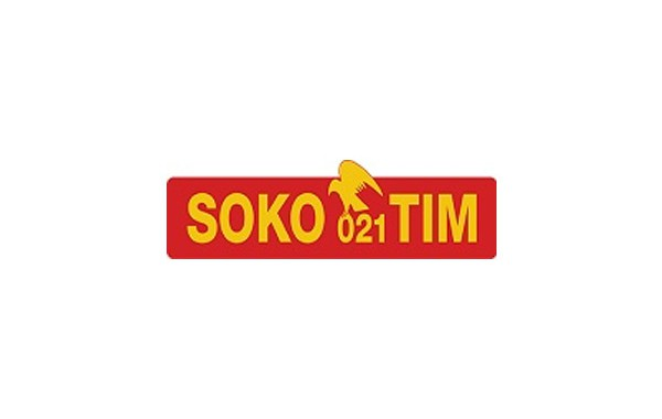 Soko Tim, Novi Sad