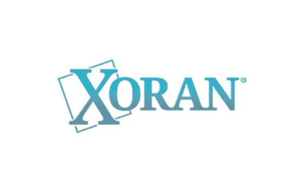 The Xoran X-Cat