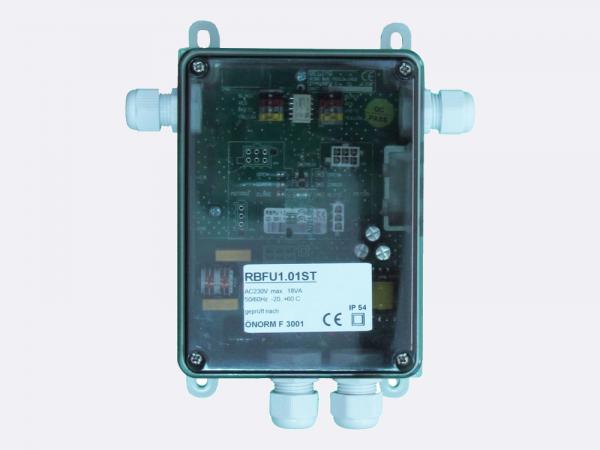 T3-RBFU-1.01-ST