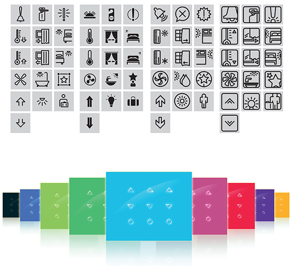 pictograms-GRU