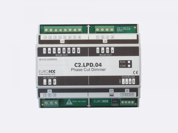 C2.LPD.04