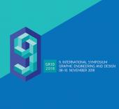 GRID18 symposium