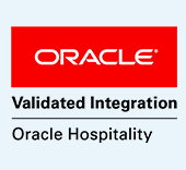 EUROICC Validated ToCCata Integration with ORACLE