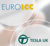 EUROICC and Tesla UK partnership announcement